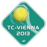 TC-Vienna2013_logo_72dpi