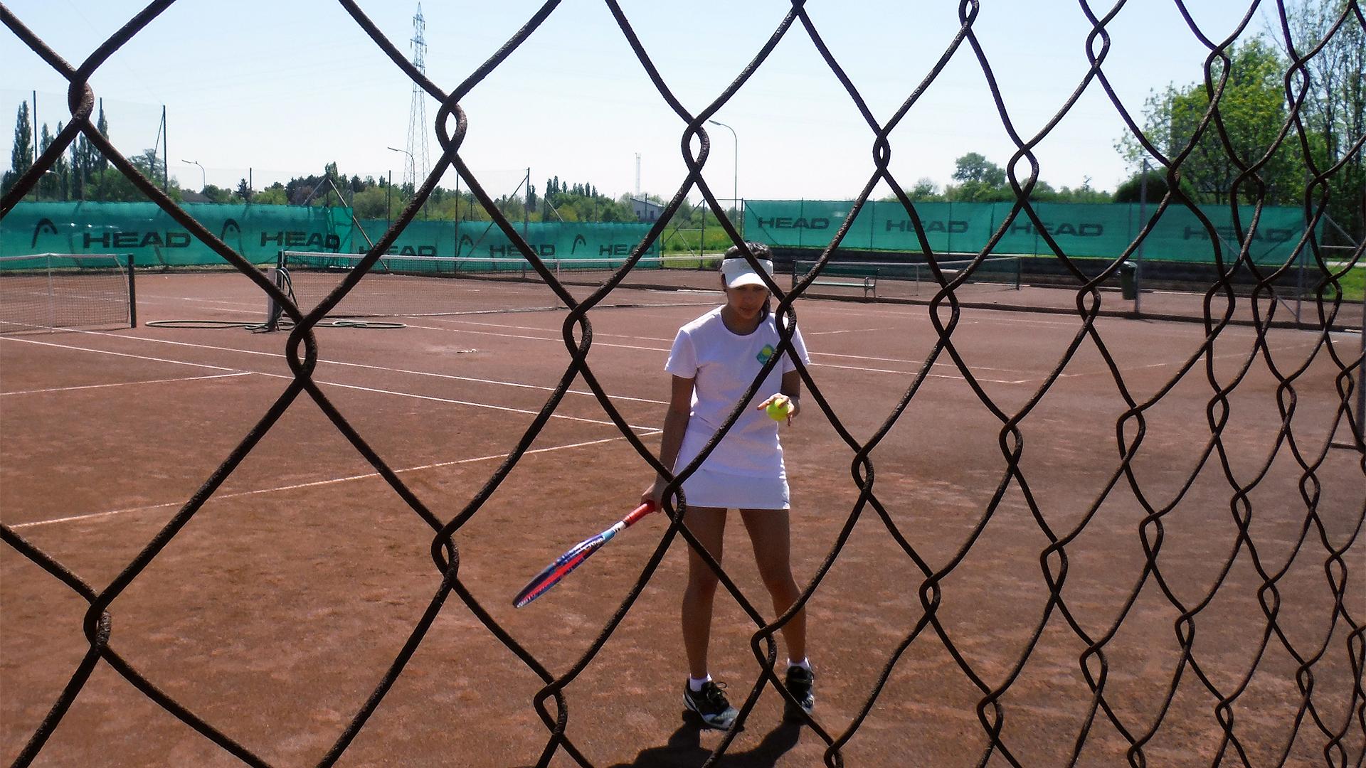 Damen_Meisterschaft_300416_FHD_03