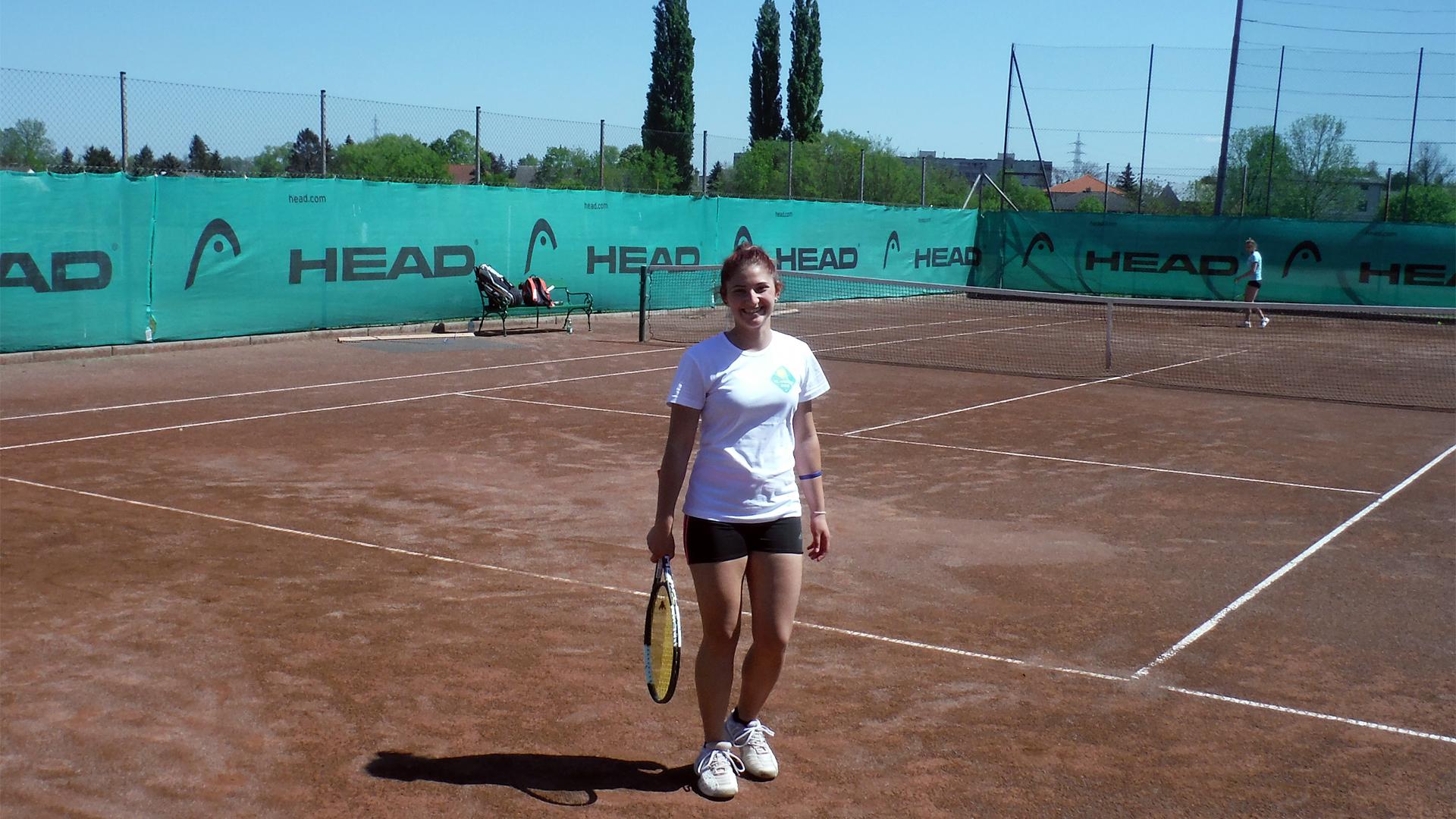 Damen_Meisterschaft_300416_FHD_05