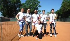 Damen_Team_FHD_01