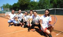 Damen_Team_FHD_02