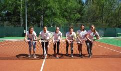 Damen_Team_FHD_04