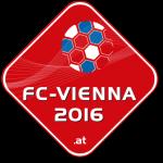 FC-Vienna2016_Logo_Slider