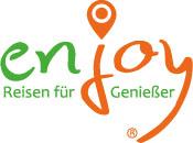 sponsor_logo_enjoy-reisen
